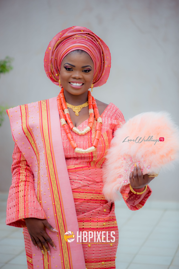 nigerian-traditional-bride-makeup-artist-adedayo-christine-loveweddingsng-7
