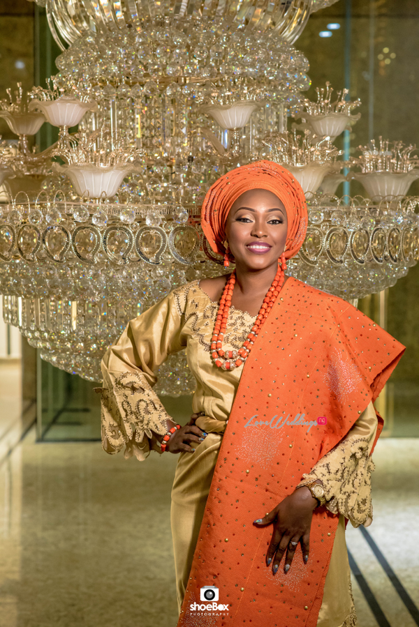 nigerian-traditional-bride-moji-and-fola-loveweddingsng-1