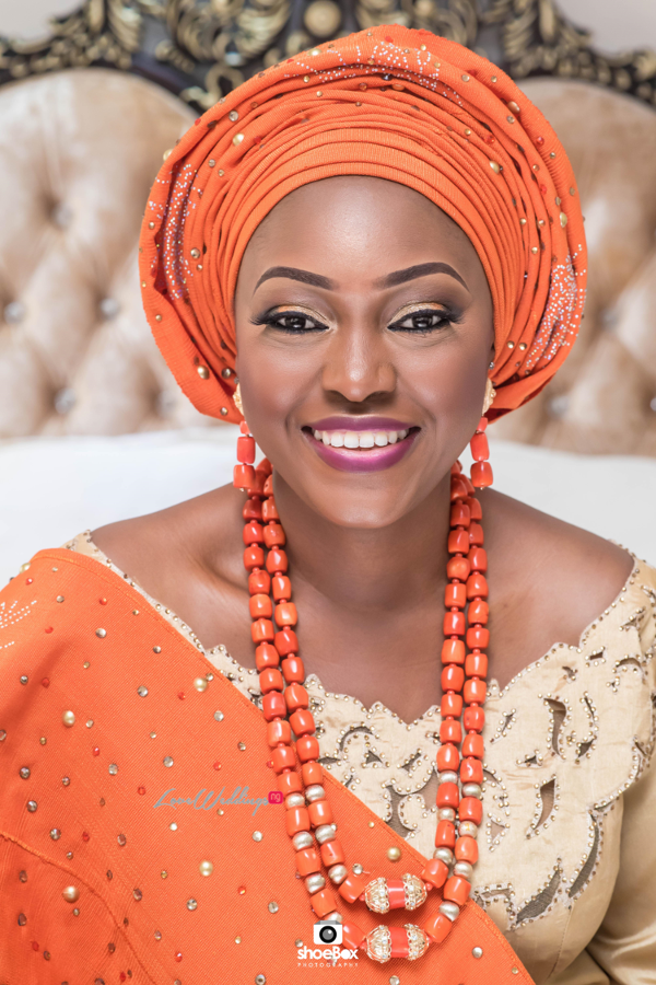 nigerian-traditional-bride-moji-and-fola-loveweddingsng-3