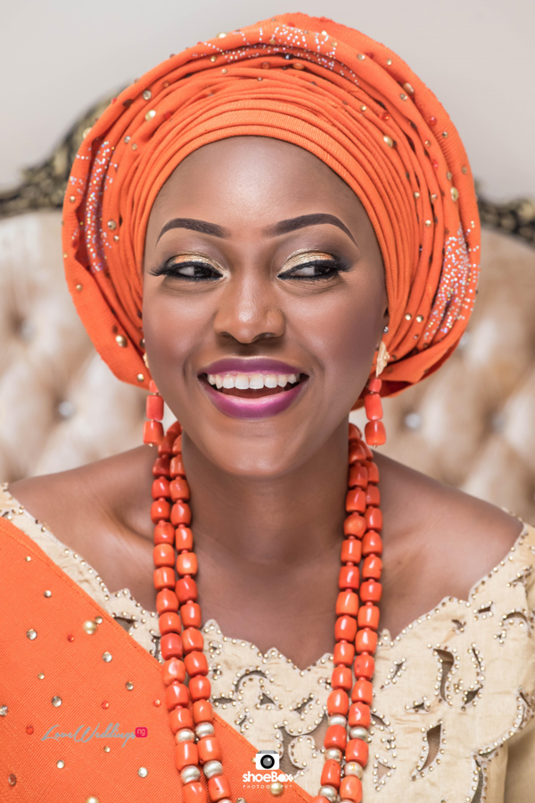 nigerian-traditional-bride-moji-and-fola-loveweddingsng-4