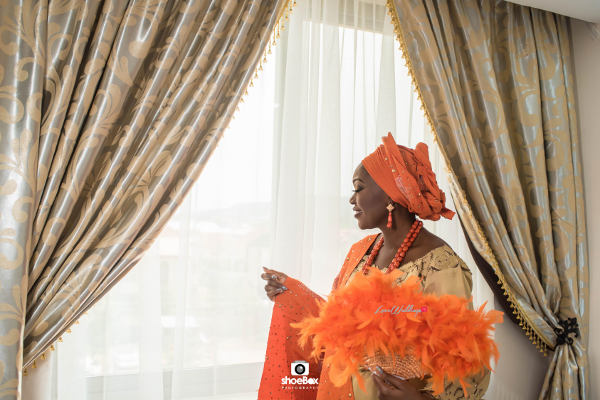 nigerian-traditional-bride-moji-and-fola-loveweddingsng-5