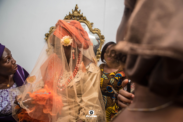 nigerian-traditional-bride-moji-and-fola-loveweddingsng-6