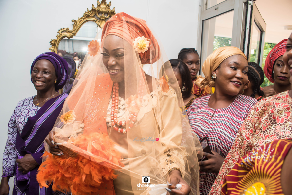 nigerian-traditional-bride-moji-and-fola-loveweddingsng-7