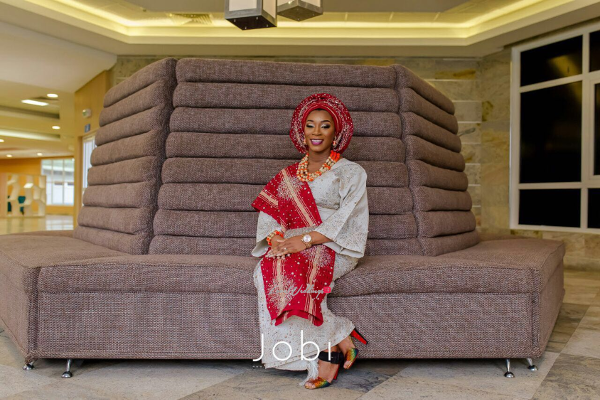 nigerian-traditional-bride-the-quadrys-2016-trendybee-events-loveweddingsng