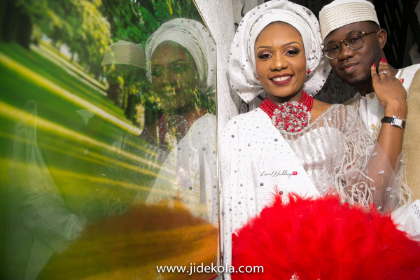 nigerian-traditional-bride-and-groom-chioma-agha-and-wale-ayorinde-loveweddingsng-2