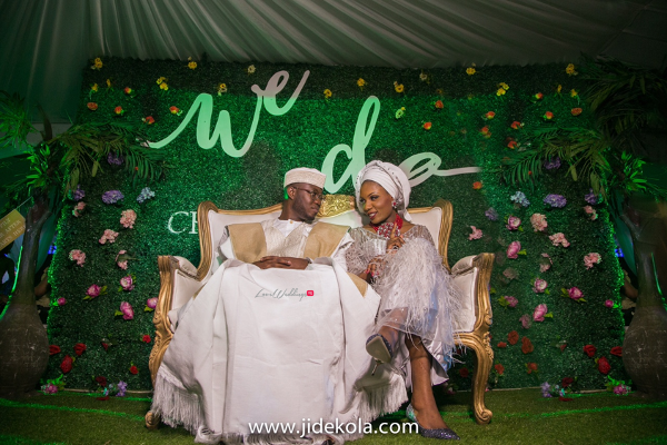 nigerian-traditional-bride-and-groom-chioma-agha-and-wale-ayorinde-loveweddingsng-3