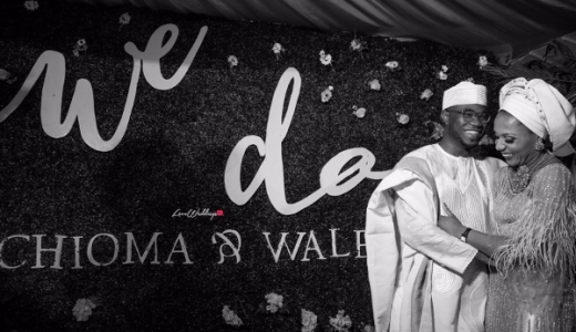 nigerian-traditional-bride-and-groom-chioma-agha-and-wale-ayorinde-loveweddingsng-4