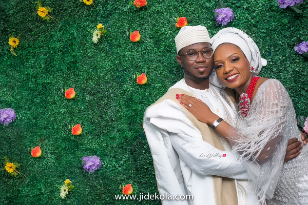 nigerian-traditional-bride-and-groom-chioma-agha-and-wale-ayorinde-loveweddingsng-5