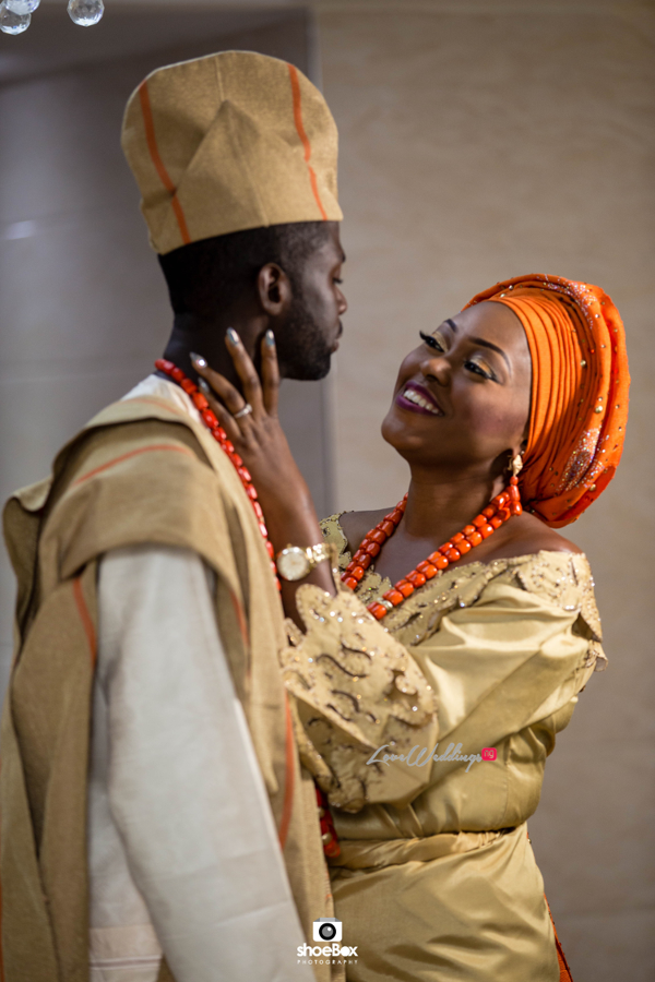 nigerian-traditional-bride-and-groom-moji-and-fola-loveweddingsng