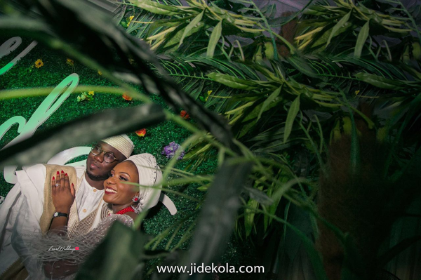 nigerian-traditional-couple-chioma-agha-and-wale-ayorinde-jide-kola-loveweddingsng