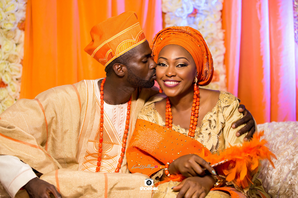 nigerian-traditional-couple-moji-and-fola-loveweddingsng-1