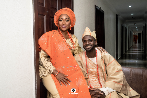 nigerian-traditional-couple-moji-and-fola-loveweddingsng