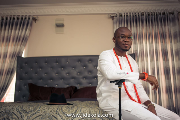 nigerian-traditional-groom-chioma-agha-and-wale-ayorinde-jide-kola-loveweddingsng
