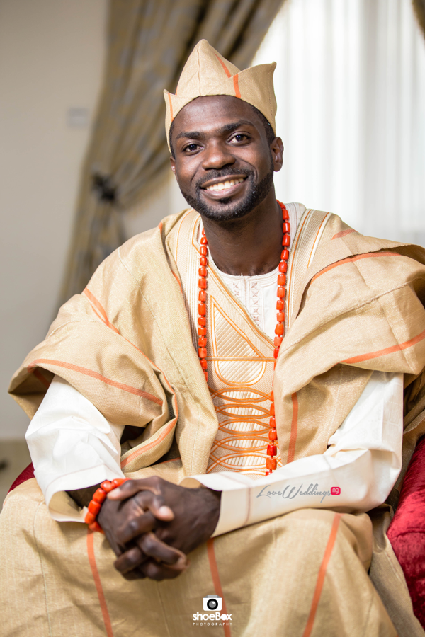 nigerian-traditional-groom-moji-and-fola-loveweddingsng-1