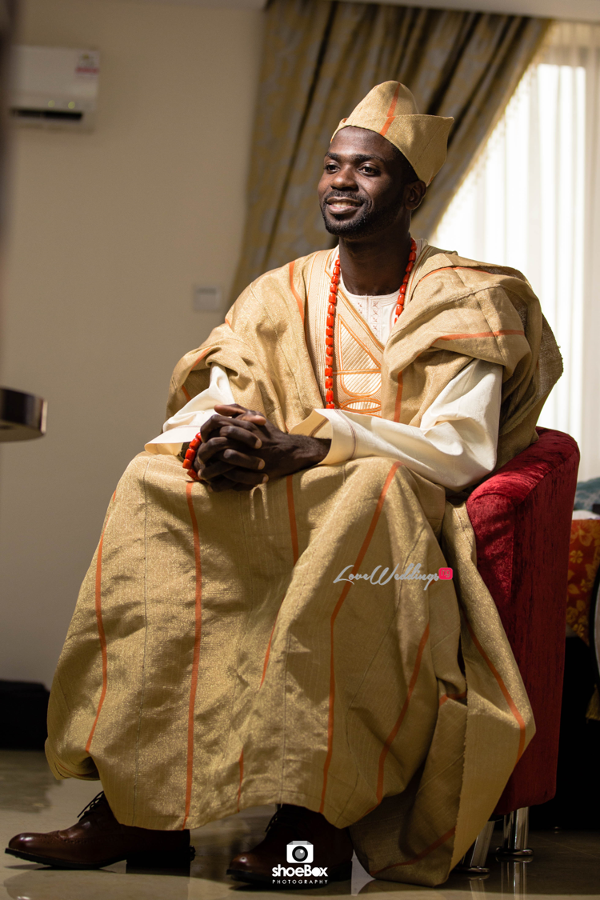 nigerian-traditional-groom-moji-and-fola-loveweddingsng