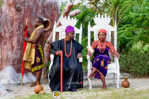nigerian-traditional-prewedding-shoot-pda-the-wedding-trendybee-events-loveweddingsng-3