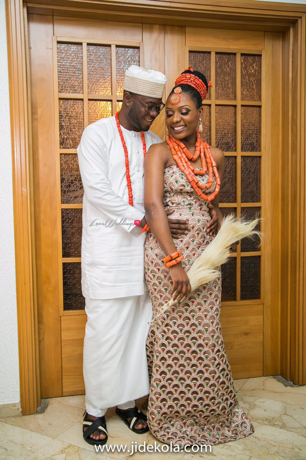 nigerian-traditional-wedding-chioma-agha-and-wale-ayorinde-jide-kola-loveweddingsng