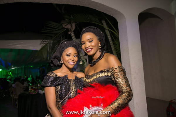 nigerian-traditional-wedding-guests-aso-ebi-jide-kola-loveweddingsng-1