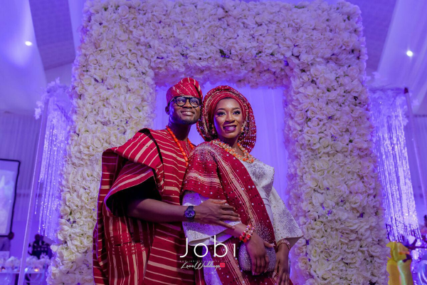nigerian-traditional-wedding-the-quadrys-2016-trendybee-events-loveweddingsng-1