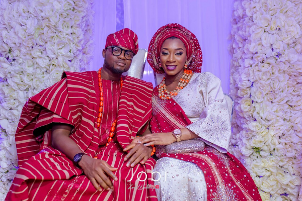 nigerian-traditional-wedding-the-quadrys-2016-trendybee-events-loveweddingsng
