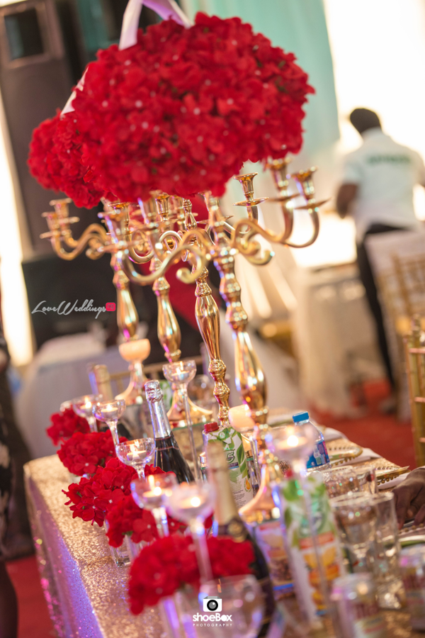 nigerian-wedding-decor-moji-and-fola-loveweddingsng