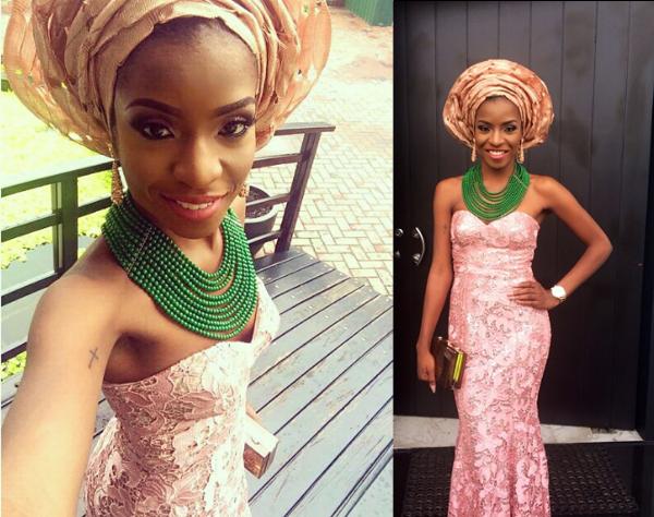 nigerian-wedding-guest-style-tito-akomolafe-aso-ebi-loveweddingsng-2