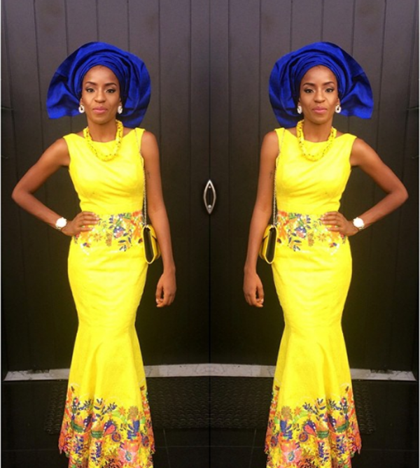 nigerian-wedding-guest-style-tito-akomolafe-aso-ebi-loveweddingsng-3