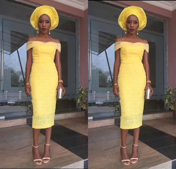 nigerian-wedding-guest-style-tito-akomolafe-aso-ebi-loveweddingsng-4
