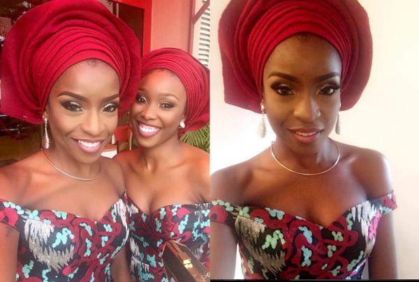 nigerian-wedding-guest-style-tito-akomolafe-aso-ebi-loveweddingsng-5