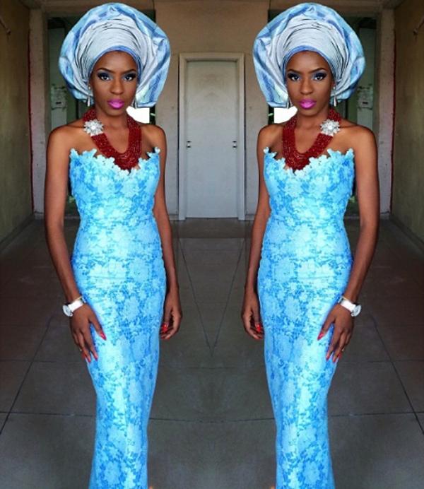 nigerian-wedding-guest-style-tito-akomolafe-loveweddingsng-1