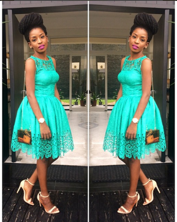 nigerian-wedding-guest-style-tito-akomolafe-loveweddingsng-8