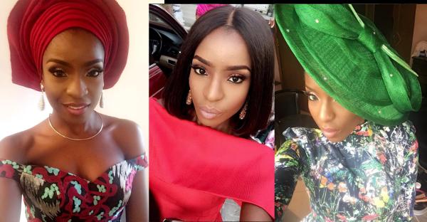 nigerian-wedding-guest-style-tito-akomolafe-loveweddingsng-feat