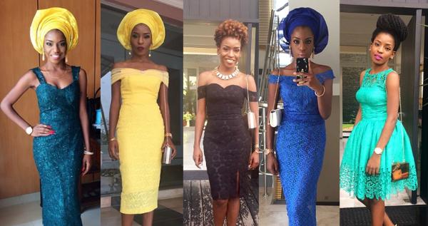 nigerian-wedding-guest-style-tito-akomolafe-loveweddingsng-feat1