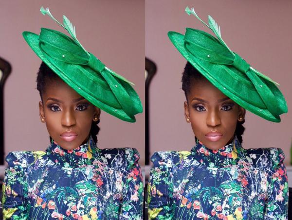 nigerian-wedding-guest-style-tito-akomolafe-tosin-tiwa-loveweddingsng-2