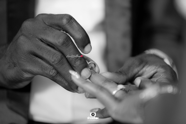 nigerian-wedding-rings-moji-and-fola-loveweddingsng-1