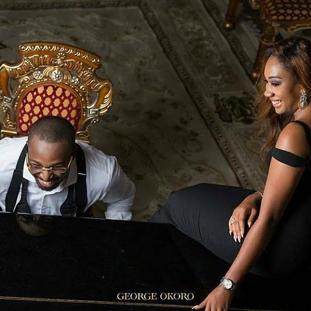 orobosa-igbinedion-and-umar-mantu-pre-wedding-loveweddingsng-1