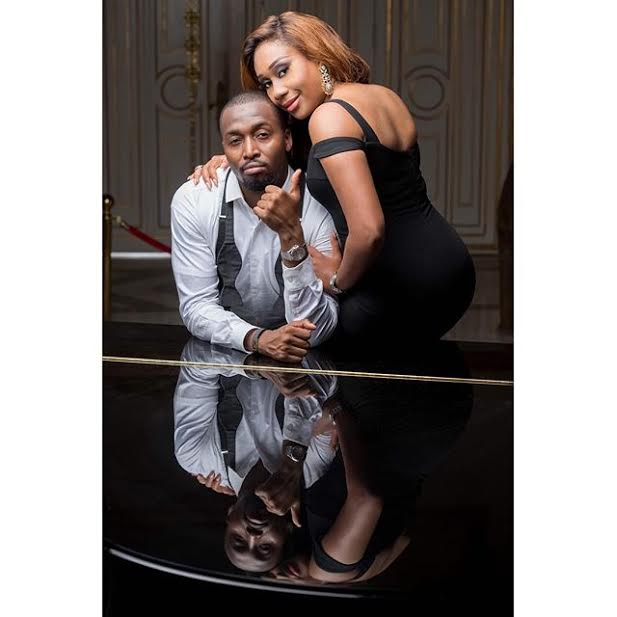 orobosa-igbinedion-and-umar-mantu-pre-wedding-loveweddingsng