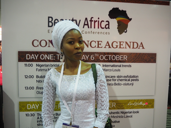 beauty-africa-exhibition-conferences-2016-fati-mamza-beauty-loveweddingsng-1