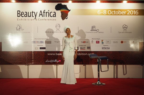 beauty-africa-exhibition-conferences-2016-fati-mamza-beauty-loveweddingsng