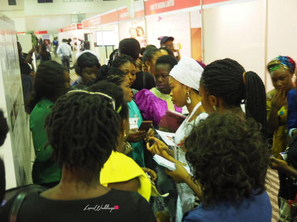 beauty-africa-exhibition-conferences-2016-fati-mamza-beauty-and-fans-loveweddingsng