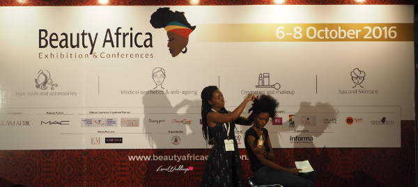 beauty-africa-exhibition-conferences-2016-kinky-apotherapy-loveweddingsng-1