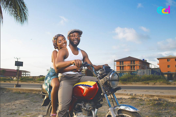 falz-the-bahd-guy-and-simi-nigerian-music-artists-loveweddingsng-tcd-photography-1