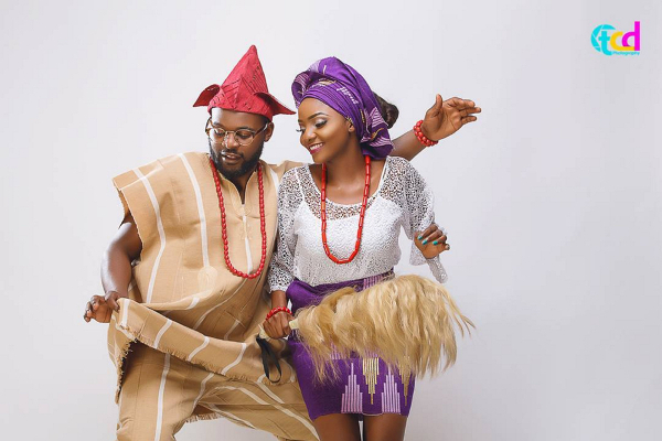 falz-the-bahd-guy-and-simi-nigerian-music-artists-loveweddingsng-tcd-photography-2