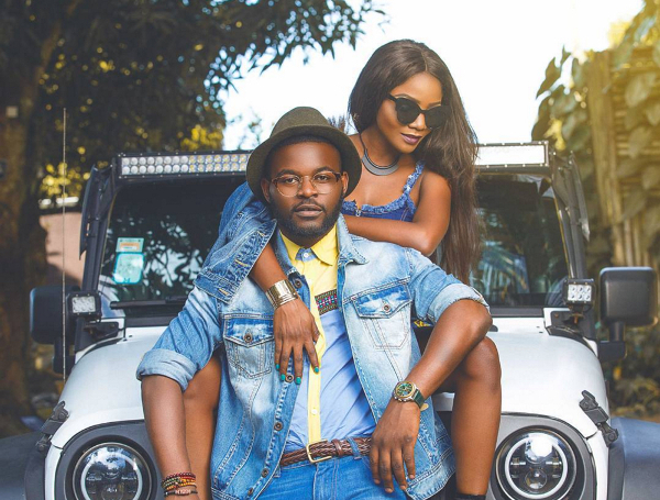 falz-the-bahd-guy-and-simi-nigerian-music-artists-loveweddingsng-tcd-photography-3