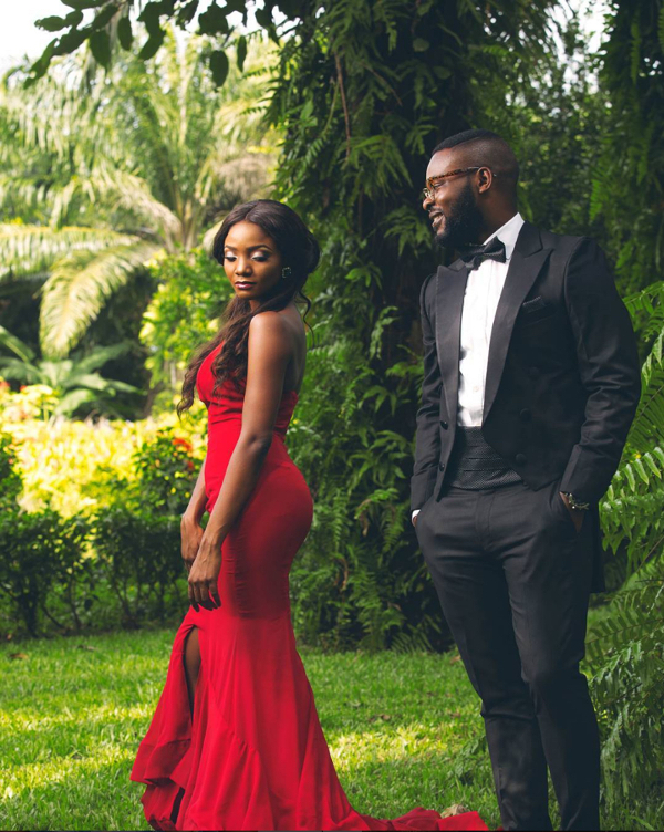falz-the-bahd-guy-and-simi-nigerian-music-artists-loveweddingsng-tcd-photography-6
