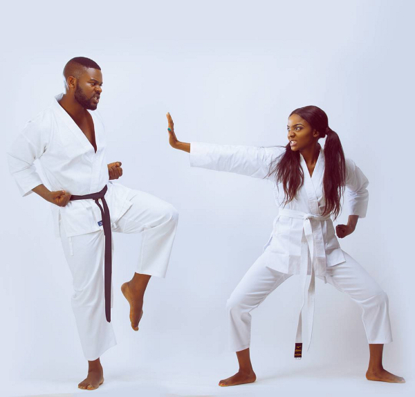 falz-the-bahd-guy-and-simi-nigerian-music-artists-loveweddingsng-tcd-photography-7