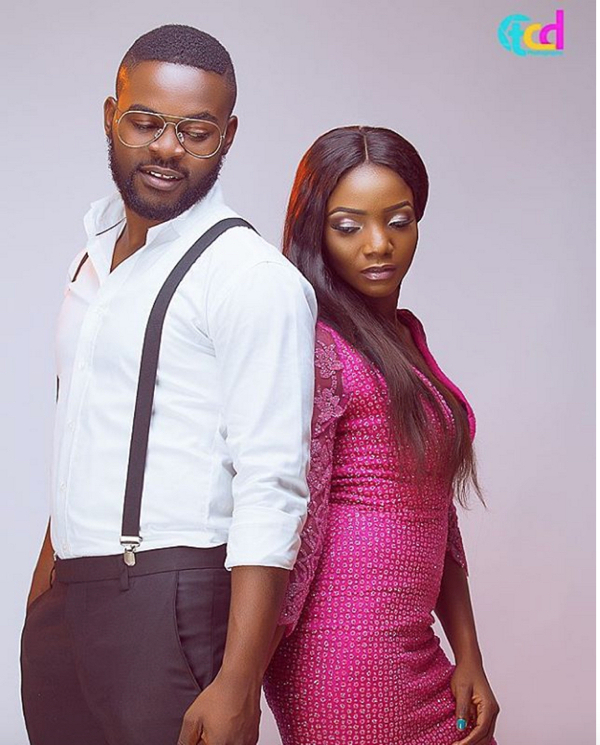 falz-the-bahd-guy-and-simi-nigerian-music-artists-loveweddingsng-tcd-photography