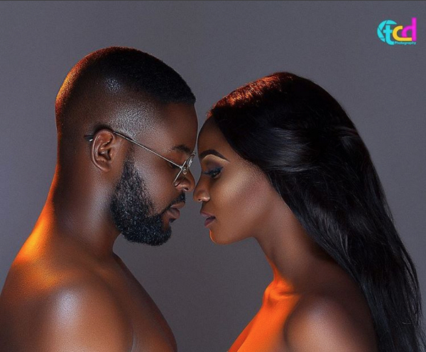 falz-the-bahd-guy-and-simi-nigerian-music-artists-loveweddingsng