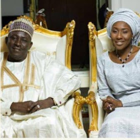 fatima-buhari-and-mallam-gimba-kumo-loveweddingsng-1