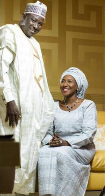 fatima-buhari-and-mallam-gimba-kumo-loveweddingsng